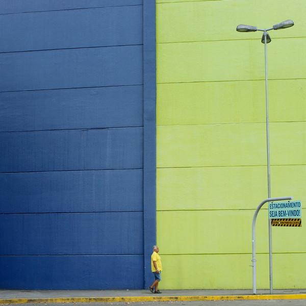 Recife, Brazil 2015