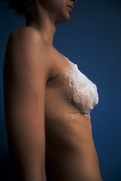 implant I, 2006<br /> archival pigment print <br /> 28 x 40 inches (70 x 100 cm)