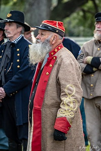 Confederate Surrender