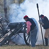 Civil War Weekend at Liendo Plantation