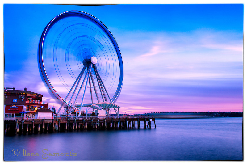 9-19-13 Another Ferris Wheel