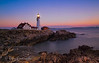 Lighthouses : 1 gallery with 53 photos