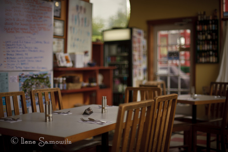 12-1-12 Inside the Cow Bay Cafe. This was shot with a Nikon 50 f1.2 lens at 1.2.  I love the shallow depth of field.  I really appreciate all the warm comments and support.  still feeling a bit under the weather.  Hope to be back to commenting tomorrow.