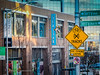 12-21-13 X is for railroad crossing and eXtreme caution. X is the one I have had the most difficulty with in this alphabet challenge. <br /> <br /> Thanks for making my decaying car shot number one. It is always a thrill and I feel very honored. Hope I will be able to comment today.