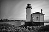 5-9-13 Here s another interpretation of the Coquille lighthouse.