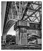 7-5-13 Another view of the Aurora Bridge in Seattle