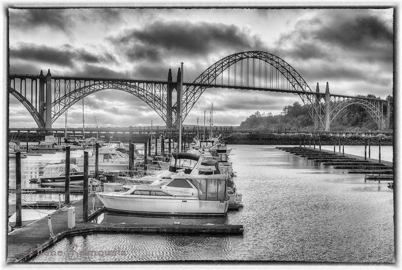 3-20-13 Newport Bridge
