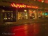 12-4-13 On Wabash, Chicago<br /> <br /> Taken with my Lensbaby with the Plastic optic. I was stretching my creativity.