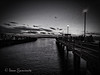 Edmonds Fishing Pier