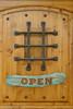 Open in Port Townsend