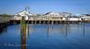 Blaine waterfront