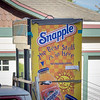 surprise snapple