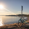clover point bike