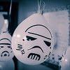 aren't you a little round for a stormtrooper?