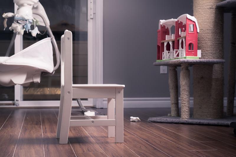 goodnight chair