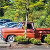 classic pickup