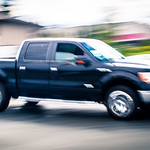 motion (ford)