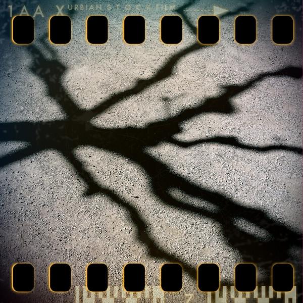 April 11th I: Alien shadow