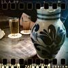 April 23rd: Cider