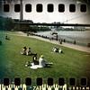April 21st I: Feels like summer II