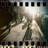 December 7th: Sidewalk