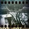 December 23rd II: Traffic at winter