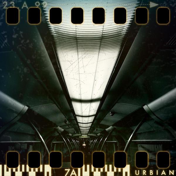 December 10th II: Suburban train