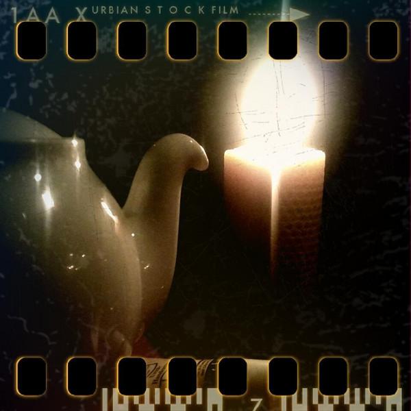 January 15th II: Teatime