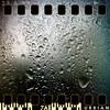 January 22nd: Wet shapes II