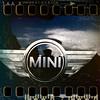 January 19th: Flying Mini
