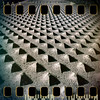 January 29th I: Uniformity
