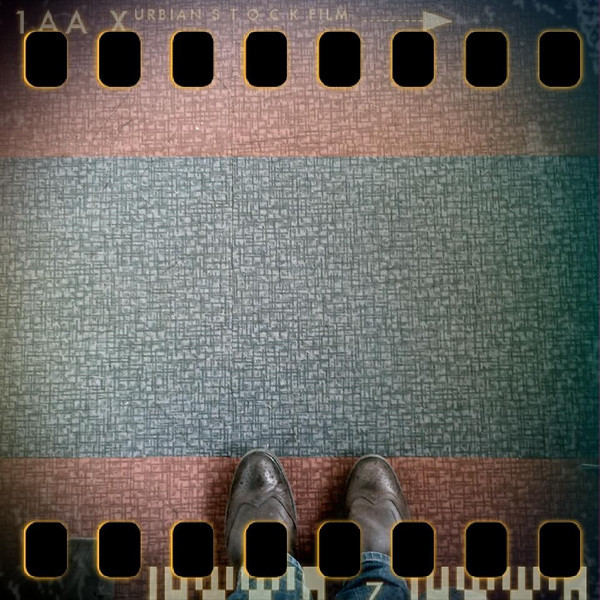January 7th II: Shoes