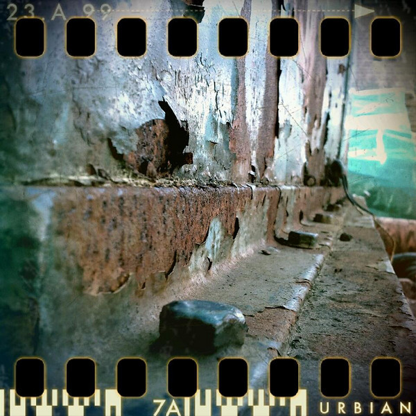 January 30th II: Rust