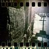 January 28th I: Wall