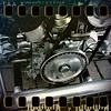 July 9th II: Engine
