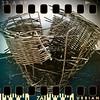 July 14th: Broken paper basket