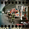 June 10th: Fire brigade