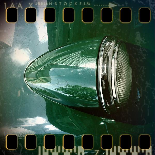 June 1st II: Headlight