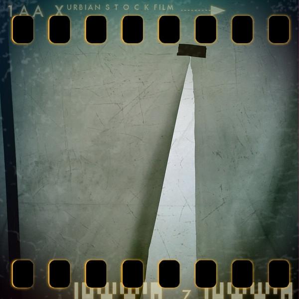 June 8th: Passage