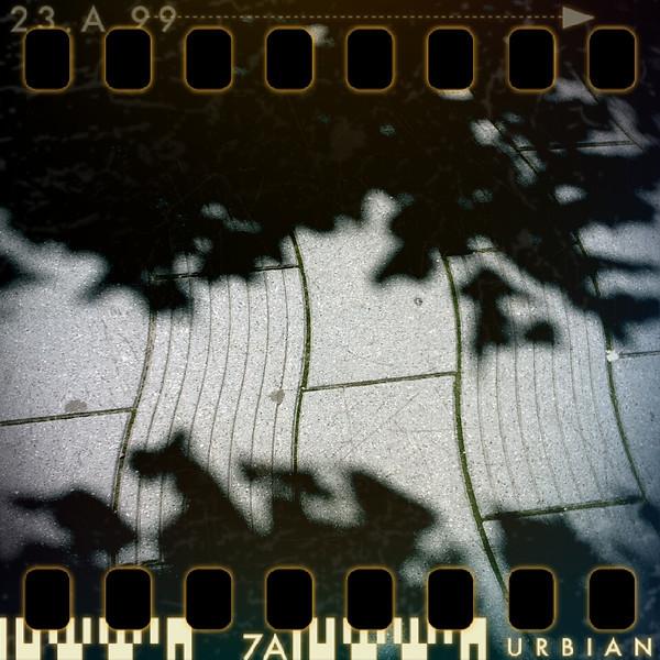 June 27th I: Shadows ...