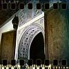 March 20th: Palais Bahia, Marrakech