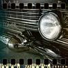 March 27th I: Cadillac