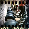 May 22nd: Workout