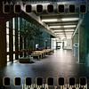 May 21st I: At the university I