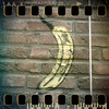 May 4th II: Banana mural