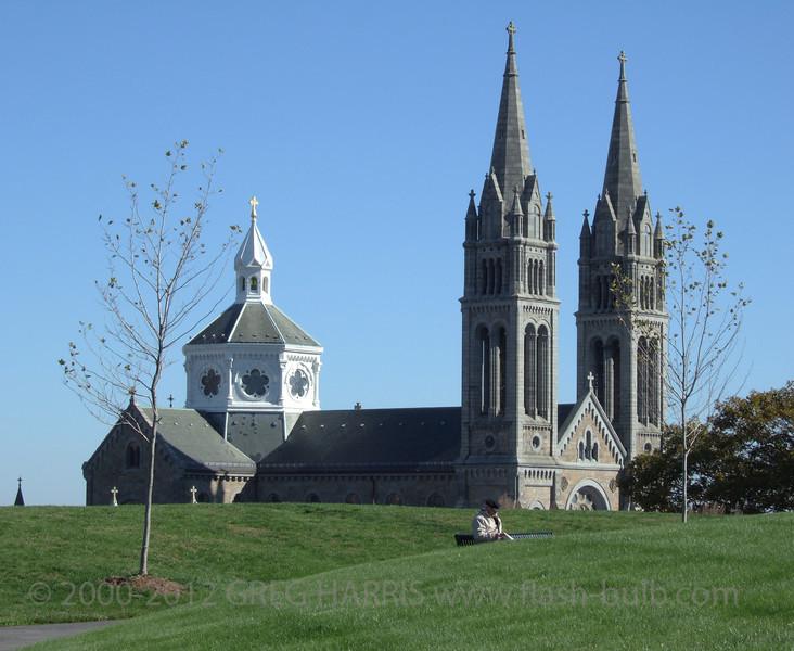 PAW 2005