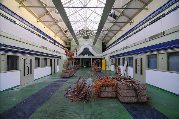 Aston Science Park