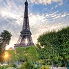 Paris IMG_0659_HDR