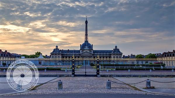Paris IMG_0629_HDR