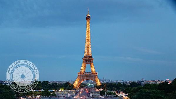 Paris IMG_0727_HDR